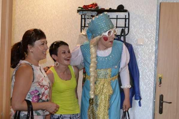 Экспресс поздравления с днем рождения в челябинске