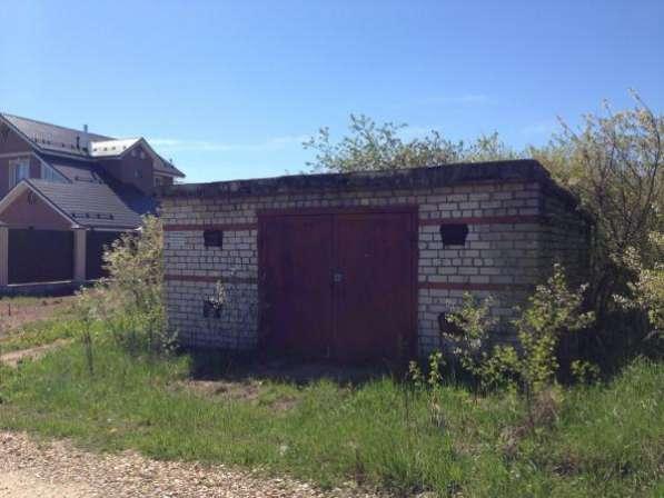 10 соток в гор. Можайск, улица 1-я Слобода, 97 км от МКАД по Минскому, Можайскому шоссе.