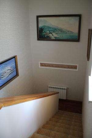 Меняю элитный дом в Севастополе на недвижимость в др. странах в Симферополе фото 14