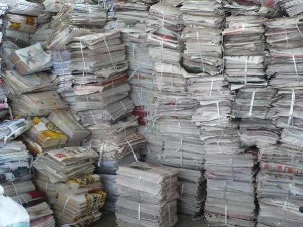 Купим вывезем складские отходы стрейч пленки в подольске