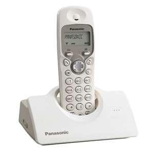 Беспроводной радиотелефон Panasonic KX-TC 1045