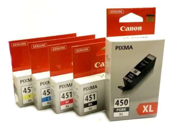 Оригинальные картриджи HP, Epson,Canon,Brother. Опт, розница в Москве фото 10