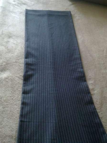 Женские брюки Р.50(XL)