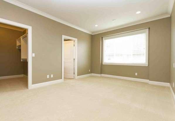 Ремонт и отделка квартир любой сложности