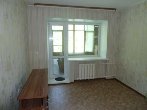 Продается комната гостиного типа, ул.Маршала Жукова, д.152