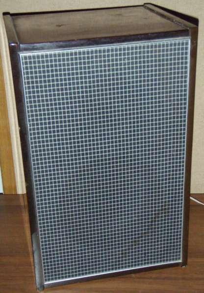 Продаю акустическую колонку МАС-10