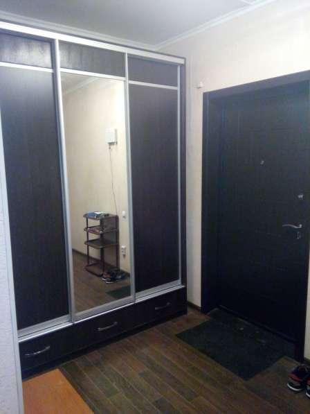 Сдам однокомнатную меблированную квартиру индивидуальной пла в Сургуте фото 6