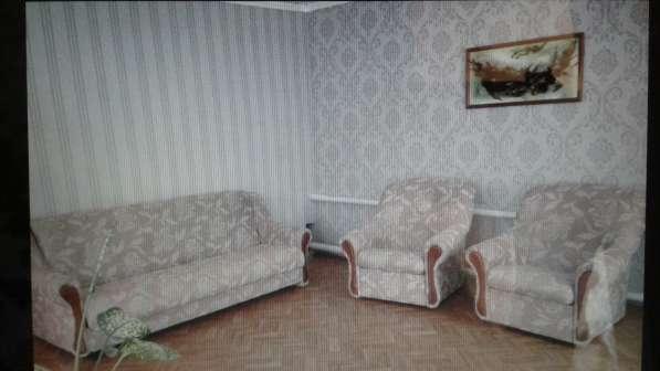 Продам 1/2 дома, ул. Высоковольтная в Новосибирске фото 6