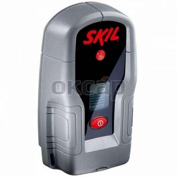 Детектор металлов Skil 0551 F0150551AB