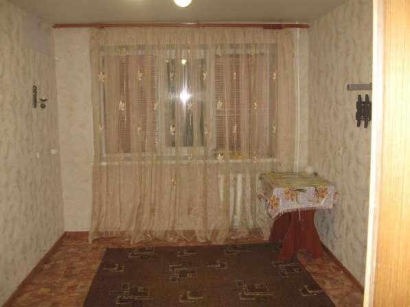 Продам комнату (от хозяина) в коммунальной квартире