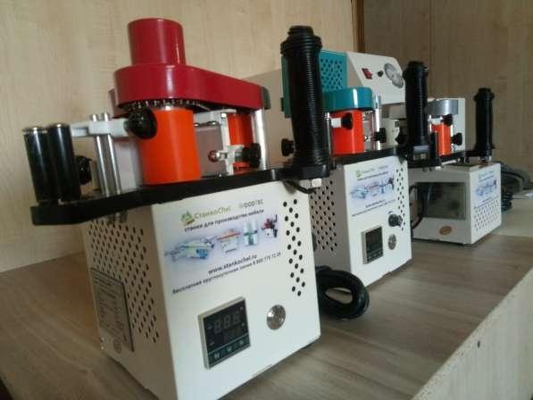 Кромкооблицовочный ручной станок JBD80, JBT90, JBT102B