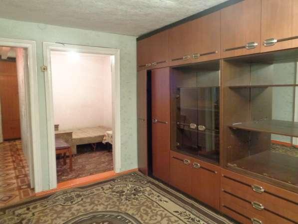 Аренда квартир в Томске