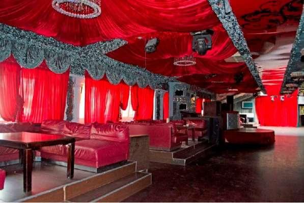 Сдается в аренду помещение 950.7м2 под ресторан, паб, клуб