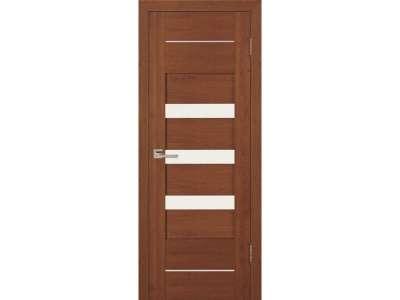 Межкомнатная дверь Топ-Комплект, серии Д