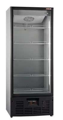 торговое оборудование Описание товара Холодильн