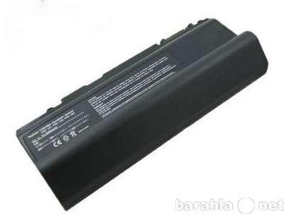 батарея для Toshiba