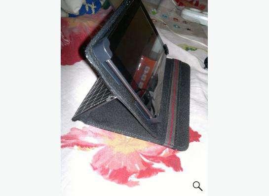Nokia N8 Оригинал + чехол/ В подарок планшет в Екатеринбурге фото 4