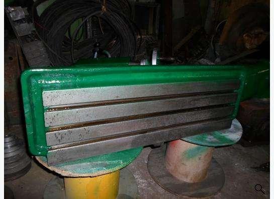 Продаем станочную оснастку, запчасти, комплектующие в Коврове фото 7