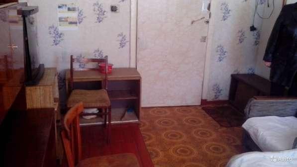 Продаю комнату Северное Кольцо 16а