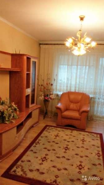 2-к квартира, 55 м², 1/5 эт в Калининграде фото 7