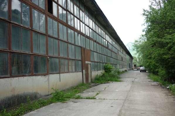 Продам помещение, Пятигорск, Авторынок, пл.17099 кв. м