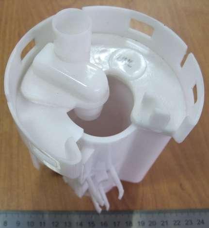 Фильтр топливный в бак FS-1031 Sakura
