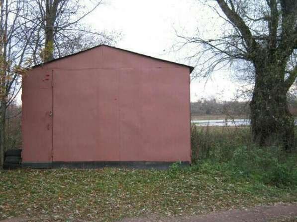Продаю дом в Бежецке !!!! в Бежецке фото 3