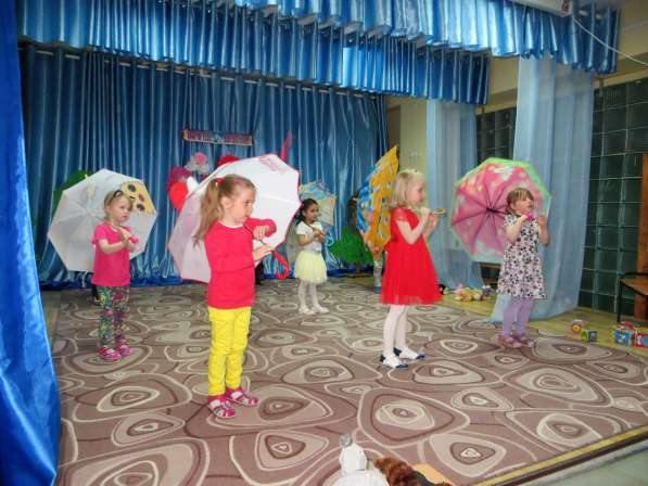 Школа для дошкольников, иностранные языки для школьников в Петрозаводске фото 6