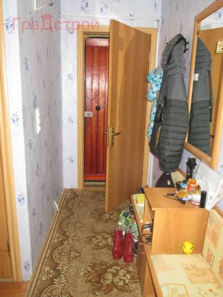 Продам двухкомнатную квартиру в Вологда.Жилая площадь 47 кв.м.Этаж 2.Дом панельный. в Вологде фото 3
