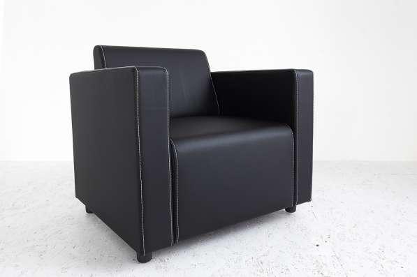 Продам диван, кресло
