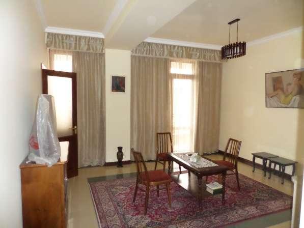 Уютная светлая квартира В Ереване;Новостройка,2 комнатная