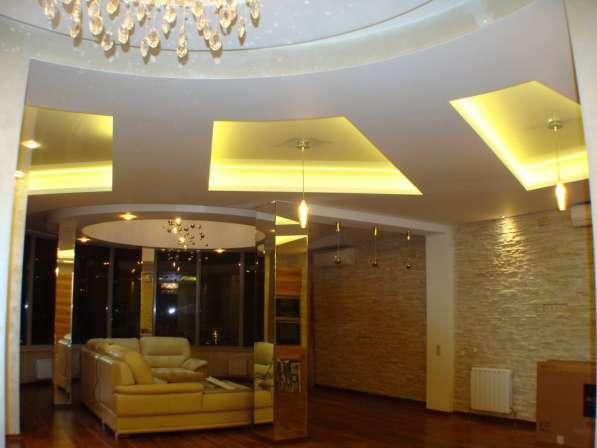 Дизайн квартир в Котельниках