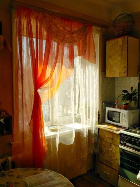 Продам 1к квартиру на Гайве