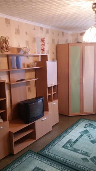 Сдается комната в Москве рядом с метро Медведково