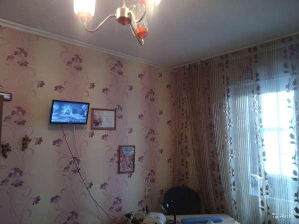 2-к квартира, 53 м², 4/5 эт., Емельяново в Красноярске фото 10