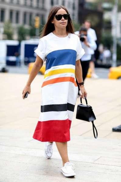 Индивидуальный пошив стильной женской одежды в Челябинске