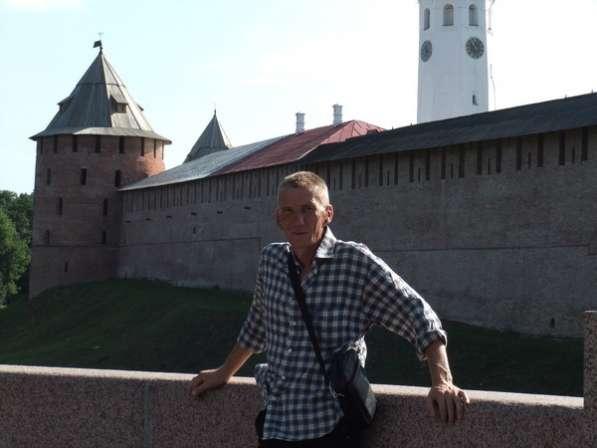 Ильгиз, 48 лет, хочет познакомиться