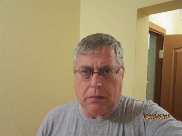 Григорий, 51 год, хочет пообщаться