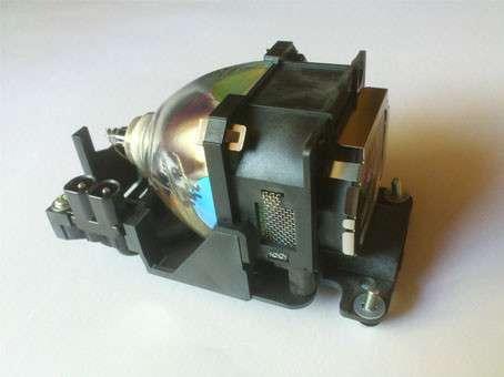 2 лампы ET-LAB 10 для проектора Panasonic