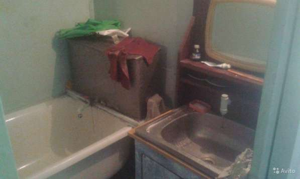Продается дом в хорошем состоянии! в Волгограде фото 5
