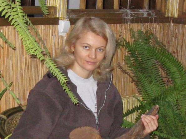 Ищу работу ночной няни в Минске