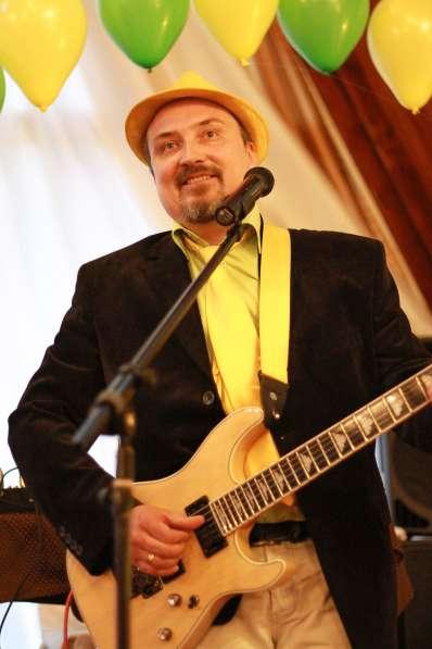 Ведущий на праздничные мероприятия в Балабаново в Балабаново фото 8