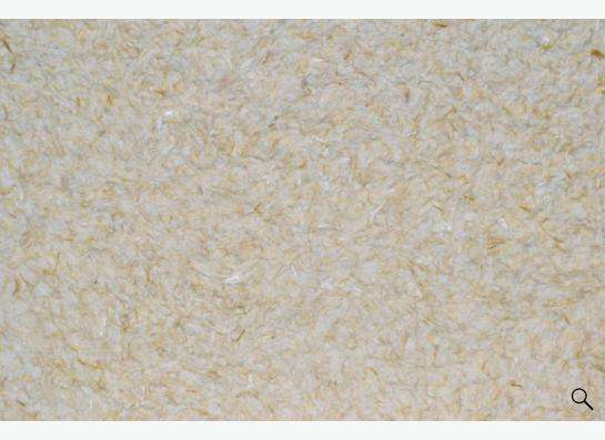 Шелковая Декоративная штукатурка Silk Plaster в Коломне фото 9
