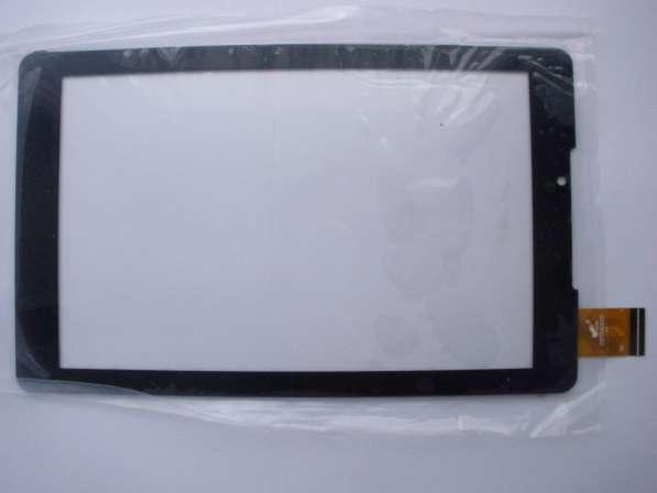 Тачскрин для планшета Prestigio MultiPad Wize 3797