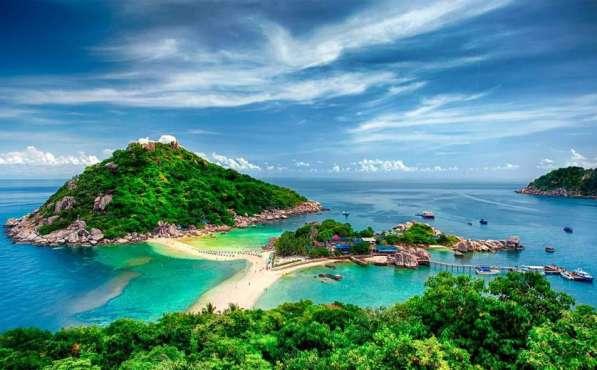 Найти личного гида в Таиланде ! в фото 7