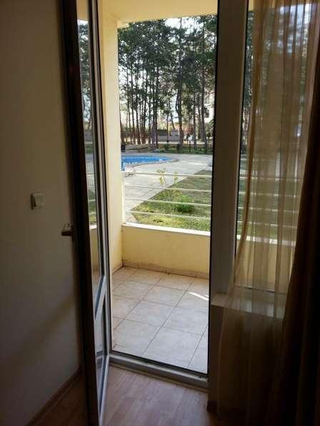 ПРОДВИЖЕНИЕ !!! Солнечный Берег, Болгария 34000€, 64 кв в фото 3