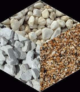 Оперативная доставка: песок,щебень,асфальт