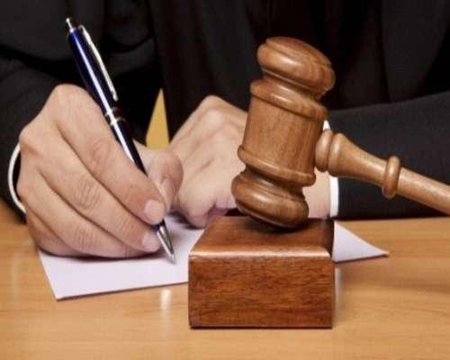Курсы подготовки арбитражных управляющих ДИСТАНЦИОННО в Вологде фото 3
