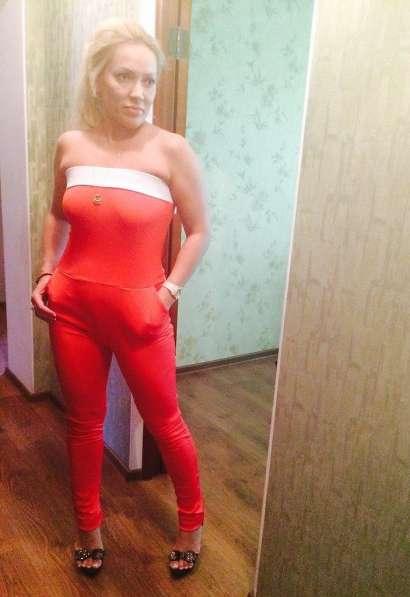 Анна, 34 года, хочет познакомиться – Ищу мужчину