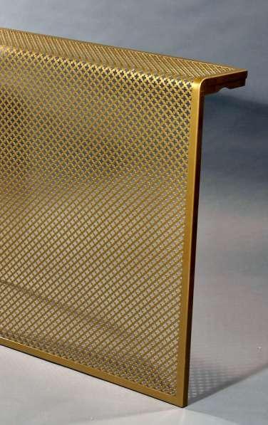 Экраны для радиаторов в Барнауле фото 7